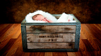 portraits-by-joy-newborn-photography-albuquerque-baby-newborn-boy-in-an-industrial-crate