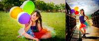 portraits-by-joy-albuqueque-child-photographer-girls-rainbows-and-balloons