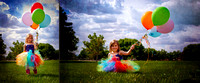 portraits-by-joy-albuqueque-child-photographer-girls-rainbows-and-balloons-park
