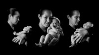 Portraits-by-joy-newborn-photography-albuquerque-modern-portraiture-kaylee-with-mama