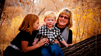 Portraits-by-joy-albuquerque-outdoor-family-portraiture-fall-orange
