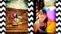 Portraits-by-joy-albuquerque-outdoor-child-portraiture-summer-rainbow-jess-2